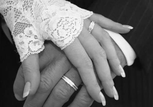 Matrimonio O Que é : Trámites para contraer matrimonio entre un ciudadano