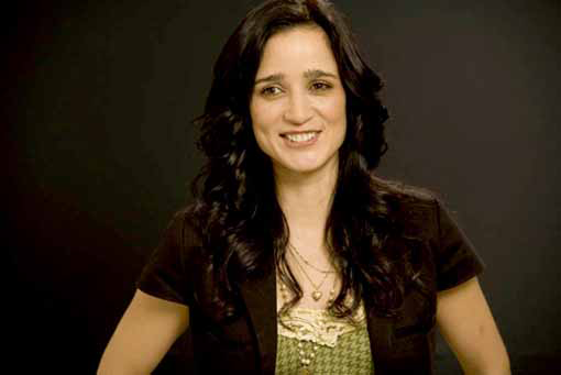 julieta venegas cancion: