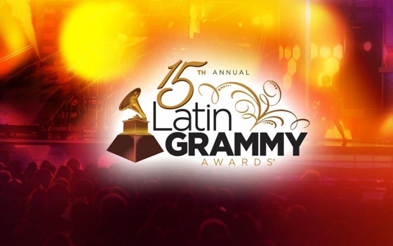 Los Latin Grammy 59