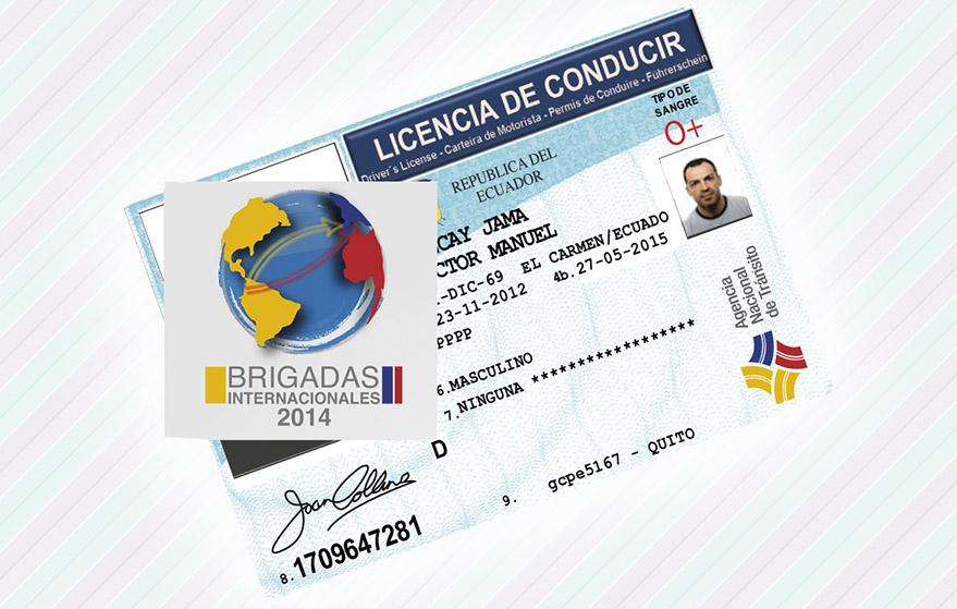 licencia-de-conducir-de-ecuador.jpg