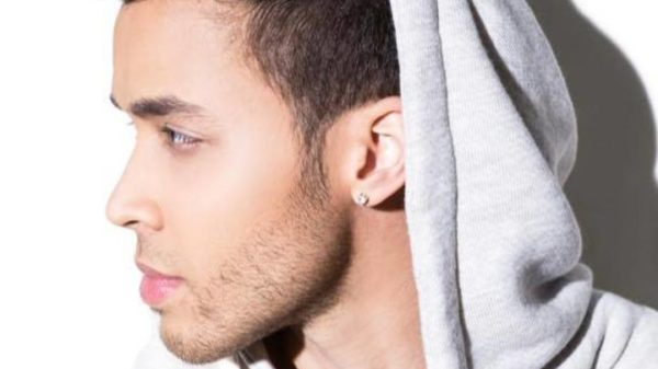 Prince Royce no se presentó en la sala Up & Down de Barcelona