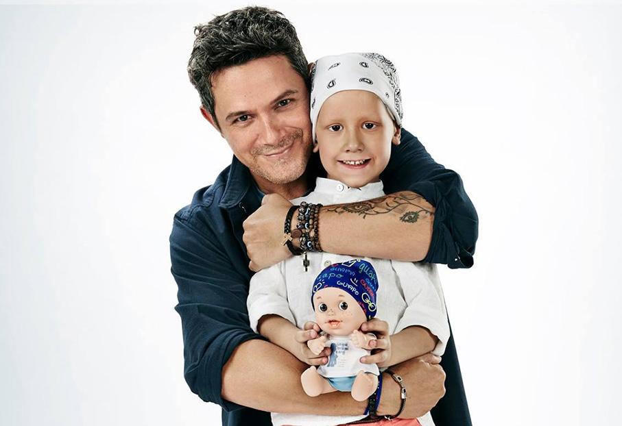 alejandrosanz-juegaterapia-babypelones