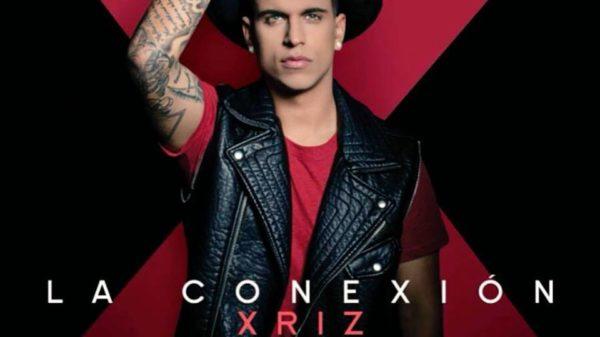 Comparan a Xriz como el J Balvin español tras su arrollador éxito de 'Mi corazón'