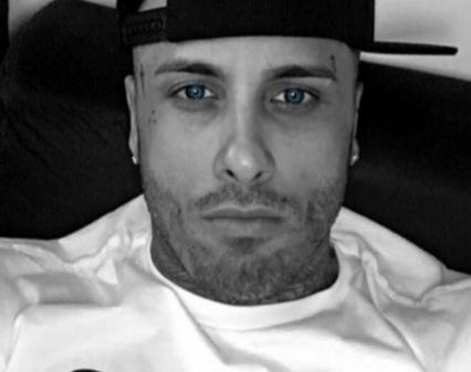 """Nicky Jam a través de un vídeo le envía un mensaje a Alicante: """"No soy un estafador"""""""