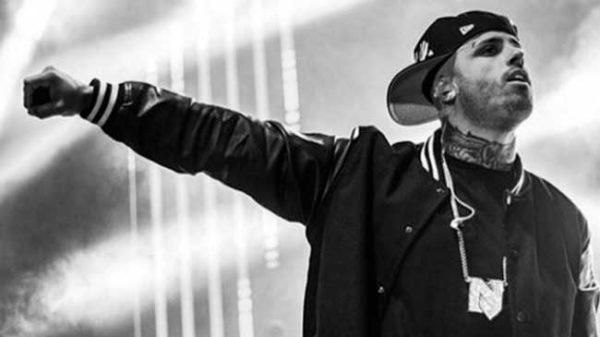 Recomendaciones para el concierto de Nicky Jam en Madrid
