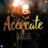 """De La Ghetto vuelve a nacer musicalmente con """"Acércate"""""""