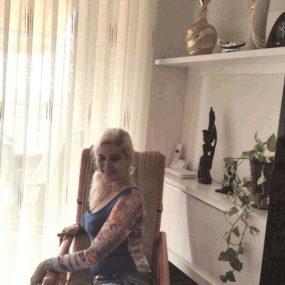 ¡Exclusiva! Esta es Maritza Osorio, la cubana asesinada en Usera