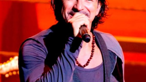 Ricardo Arjona también vendrá a España de gira de conciertos
