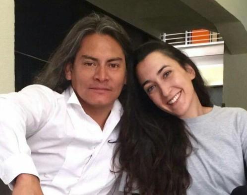 """El teatro peruano se hace presente en Madrid con """"La Perra Chola"""""""