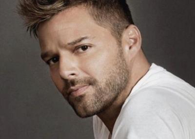 Ricky Martin se presenta en Madrid el 16 de septiembre