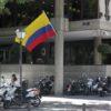 La Fiesta de Colombia en Madrid este año también se rajó