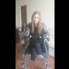 Peruana ingresó al hospital por cálculos renales y salió sin manos y pies