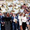 Colombia acudirá a las urnas el 2 de octubre para votar por la paz