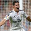 """""""James se queda en el Real Madrid"""", afirmó Jorge Mendes"""