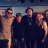 Maná y Nicky Jam lanzan el nuevo single 'De pies a cabeza'