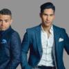 Cancelan concierto de Chino y Nacho en Fuerteventura