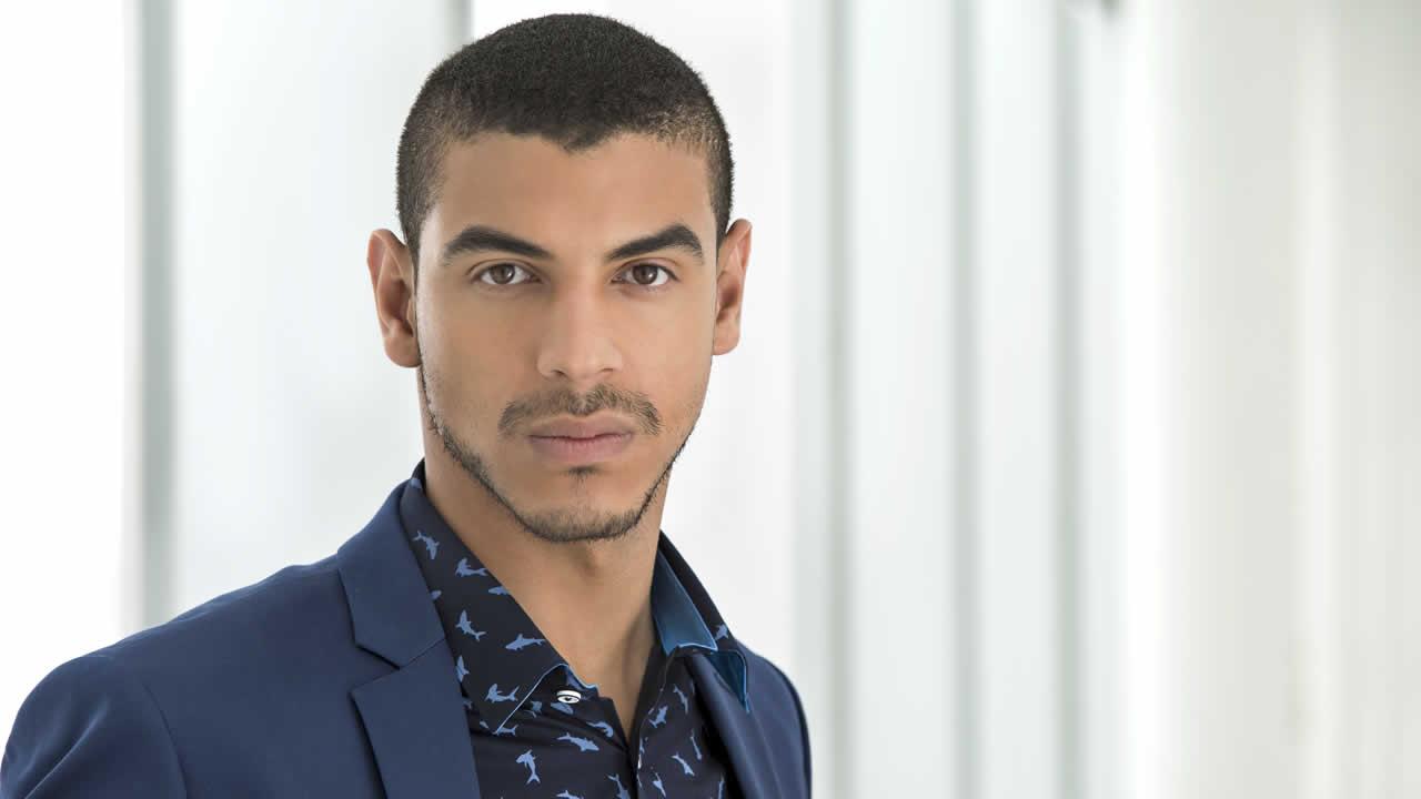 Manuel Medrano es el colombiano que puede dar la sorpresa en los Grammy Latinos