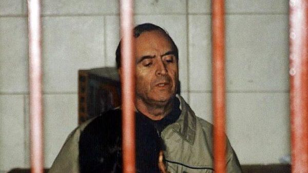 Vladimiro Montesinos fue condenado a 22 años de cárcel