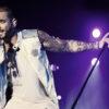 Más de 30.000 personas asistieron a los shows de Maluma en España