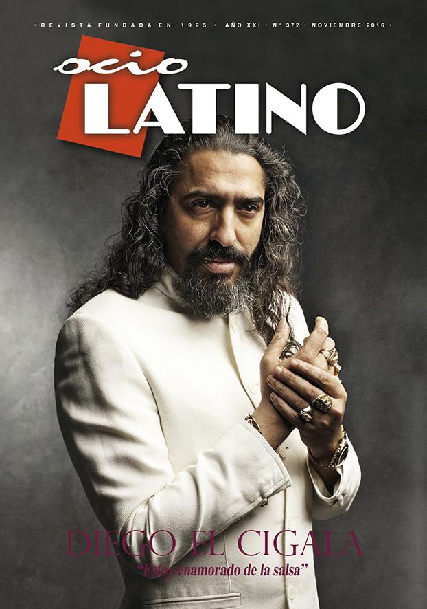 portada-ocio-latino-noviembre