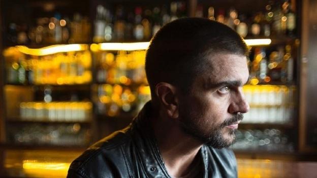 """""""Fuego"""" es lo nuevo de Juanes y se estrena el 7 de octubre"""