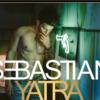 Sebastian Yatra nos trae nueva versión del éxito mundial 'Traicionera' feat. Cosculluela y Cali y el Dandee