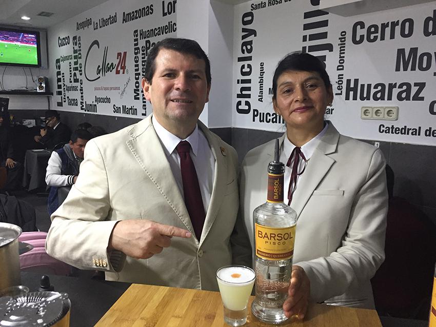 carlos-oblitas-pisco-barsol