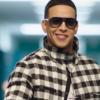 Daddy Yankee sufre la misma enfermedad que su hija
