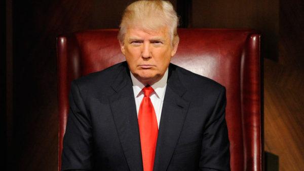 Donald Trump prometió que deportará y encarcelará a inmigrantes ilegales