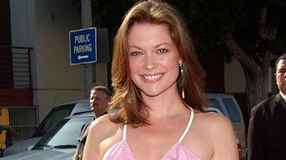 """Se suicidó en Perú, Lisa Lynn Masters, actriz de """"Gossip Girl"""" y """"Ley y orden"""""""