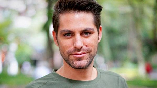 Asesinan a tiros al actor mexicano Renato López
