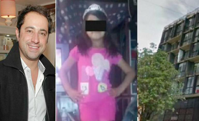 Colombia conmocionada por violación y asesinato de niña de 7 años