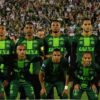 Multan con 28.000 euros al Chapecoense por no jugar un partido