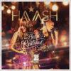 El dueto mexicano Ha*Ash anuncia conciertos en Madrid y Barcelona