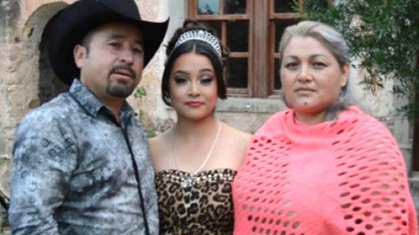 La fiesta de Rubí en México tiene ya un millón de invitados