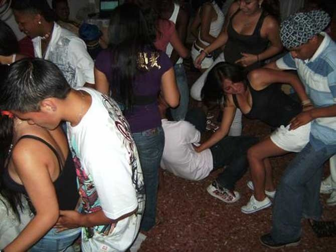 fotos putas colombia juego