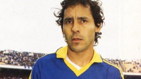 Falleció Roberto Cabañas, ídolo del fútbol latinoamericano