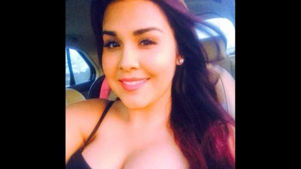 Diez años de cárcel para profesora latina que se dejó embarazar de su alumno