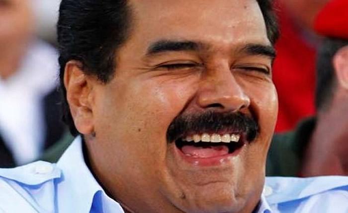 Latinoamérica en vilo tras el golpe de Estado en Venezuela