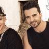 """""""Despacito"""" de Luis Fonsi y Daddy Yankee, sin ser verano, ya es la """"Canción del Verano"""""""