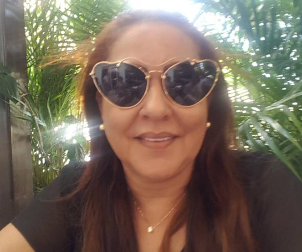 Patricia Acosta, madre de Martín Elías, culpa a Dayana Jaimes de la muerte de su hijo