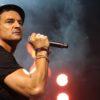 Ricardo Arjona suspende sus conciertos de Madrid, Barcelona, Málaga y Sevilla