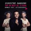 """¡AUDIO EN EXCLUSIVA! Silvestre Dangond yEstereobeat lanzaron el remix de """"Por un beso de tu boca"""""""