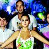 Bomba Stéreo en concierto este verano en Madrid y Barcelona