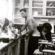 """Penélope Cruz: """"Lo que se ve desde mi silla"""""""