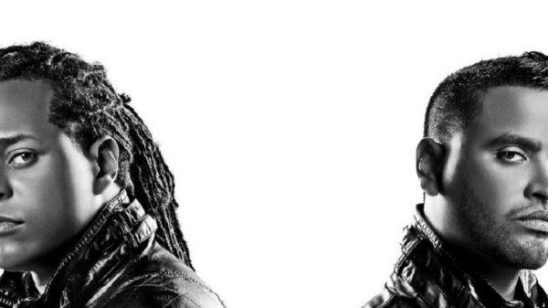 """Zion & Lennox y Nick Jam triunfan con el vídeo de """"Mi tesoro"""""""