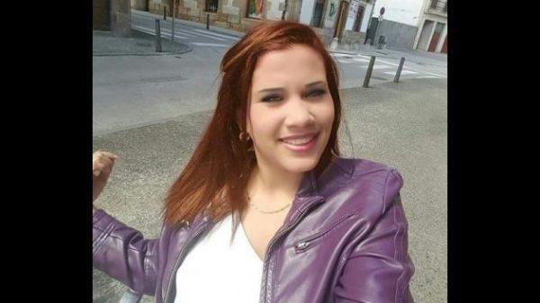 Colombiana es encontrada muerta en extrañas circunstancias