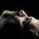 Tercera temporada de Narcos desde el 1 de septiembre en Netflix