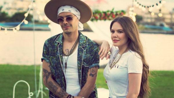Jesse y Joy, al igual que Chayanne y Luis Fonsi, también se pasan al reggaeton