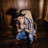 "Silvestre Dangond feat Nickyjan arrasan en YouTube con su éxito ""Cásate conmigo"""